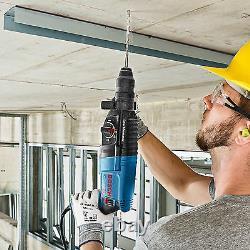Bosch GBH 2 26 F SDS Plus 3 Mode Hammer Drill 240v