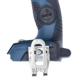 Bosch GSB 18 V-85 C 18v Li-ion Brushless Combi Drill Body Only 06019G0300