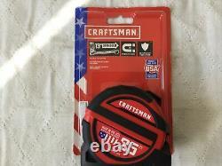 Craftsman CMCD710C1 20V Brushless 1/2 Drill/Driver Kit Lithium Ion