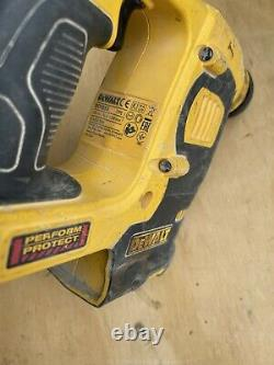 DeWalt DCH253 Cordless SDS Rotary Hammer Drill Body Only Good Working Order