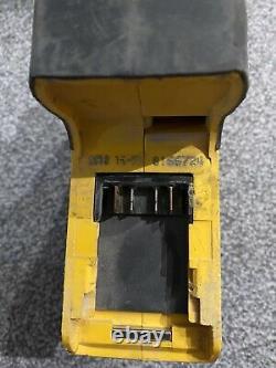 DeWalt DCH253N Cordless SDS Rotary Hammer Drill