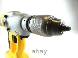 DeWalt Genuine DW006 1/2 24V Cordless Hammer Drill 24 Volt for DW0242 Guarantee