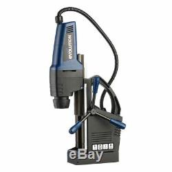 Evolution MAG42 Industrial Magnetic Drill 240V