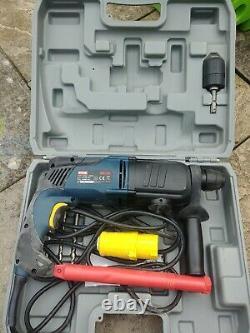 Job Lot Heavy Duty Drills power tools