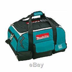 Makita 18v Xpt Dtd152 Dtd152z Dtd152rfe Impact Driver And Tool Bag