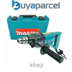Makita 8406 Diamond Core Drill Rotary Percussion 850w 110V
