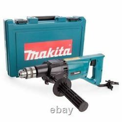 Makita 8406 Diamond Core Hammer Drill 110v