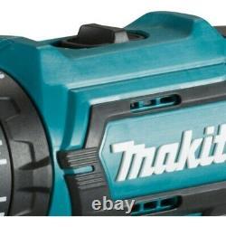 Makita HP333DZ 10.8v 12v Max Lithium Ion Cordless CXT Combi Drill Rp HP331 Bare