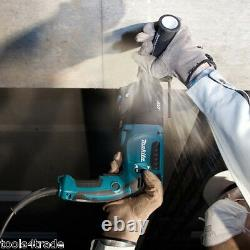 Makita HR2630 3 Mode SDS + Rotary Hammer Drill 240V Replaces HR2610