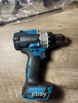 Makita XPH14 New Release 18v LXT Brushless 1/2 Hammer Drill Driver Brand NEW