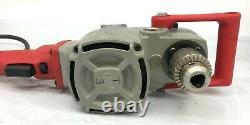 Milwaukee 1675-1 7.5 Amp 1/2'' Hole Hawg Heavy Duty Corded Drill GR M