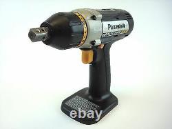 Panasonic Genuine EY6535 15.6V 1/2 Multi Impact Driver Impact Wrench Drill +++