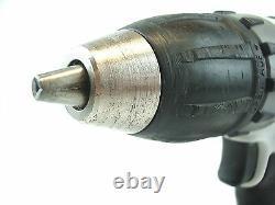 Panasonic Genuine OEM 14.4V Cordless Lithium-Ion 1/2 Drill Driver Model EY7440
